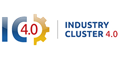 industry-cluster-logo