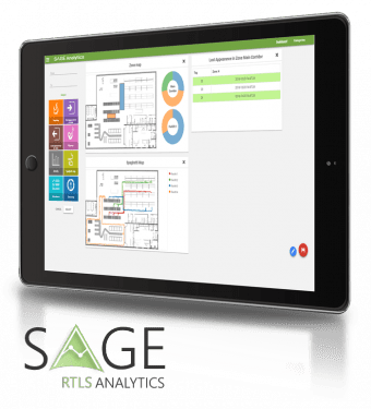 Tablet-analytics-big-2-scaled-v2-compress