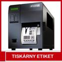 tiskarny-etiket