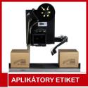 aplikatory-etiket