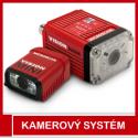 kamerovy-system