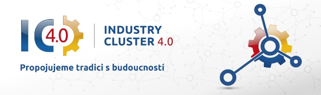 31.5.2019-Industry_cluster-2