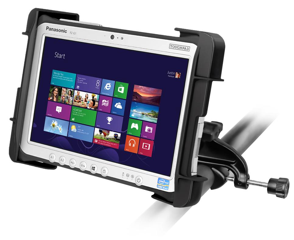 Tablet Panasonic Fz G1 Eprin Cz