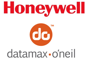 20.3.2015_Honeywell_Datamax
