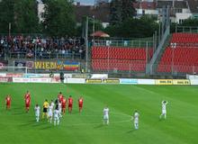 Zbrojovka Brno 01