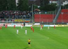 Zbrojovka Brno 02