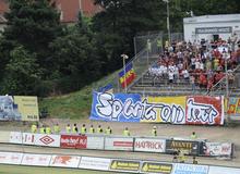 Zbrojovka Brno 03