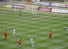 Zbrojovka Brno 04