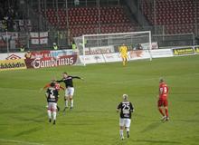 Zbrojovka Brno 05
