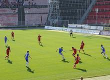 Zbrojovka Brno 07