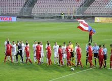 Zbrojovka Brno 10