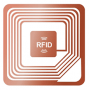 More about RFID