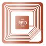 Více o technologii RFID