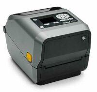 Tiskárna Zebra ZD621