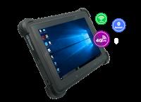 Tablet Unitech TB162