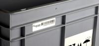 Confidex-Carrier-Pro-2