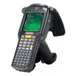 Handheld reader Zebra MC3190Z