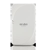 ARUBA AP-205H_3