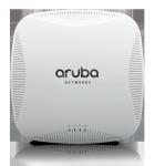 ARUBA AP-210 series