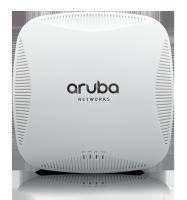 ARUBA_AP-210
