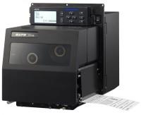 Tiskárna SATO S86-ex