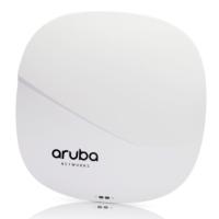 Aruba_AP-320_1