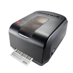 Printer Honeywell PC42t