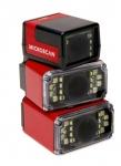 Snímač Microscan MicroHAWK