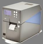 Tiskárna SATO HR2