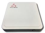 RFID anténa Alien ALR-8697, 26 x 26 cm