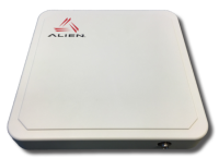 antena-alien-alr-8697-308.2090501982