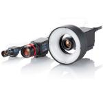 Kamerový systém KEYENCE CV-X Series