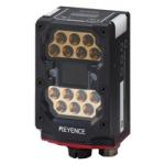 Snímač Keyence SR-2000