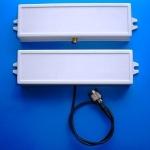 RFID anténa H86, 15 x 5 cm