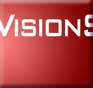 visionscape_1
