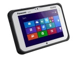 Toughpad Panasonic FZ-M1