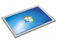 Tablet Panasonic 4k UT-MA6