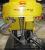 Robot Fanuc M1 Series