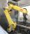 Robot Fanuc M20iA