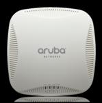 ARUBA AP-204/205 series