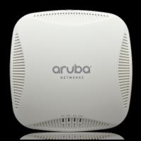 ARUBA_AP-205_1