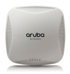 ARUBA AP-224/225 series