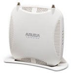 ARUBA RAP-108/109 series
