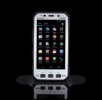 Tablet Panasonic FZ-E1/X1