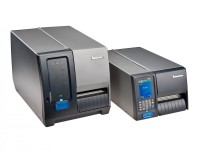 Tiskárna Intermec PM43/PM43c