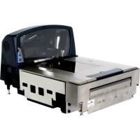 Snímač Honeywell Stratos 2400
