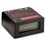 Snímač Omron Microscan MS-3 Laser