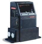 Snímač Omron Microscan MS-890