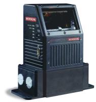 MicroscanMS-890.jpg