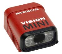 MicroscanVisionMINI.jpg